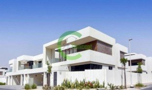 5 Bedrooms Property for sale in Yas Island, Abu Dhabi
