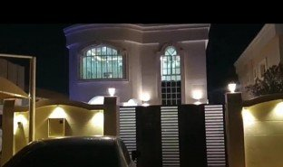 5 Bedrooms Property for sale in Oud Al Muteen Third, Dubai