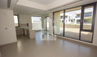 4 Bedrooms Villa for sale in Al Sita, Abu Dhabi Maple 2