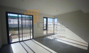 3 Bedrooms Villa for sale in Al Sita, Abu Dhabi Maple 2
