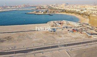 N/A Land for sale in Jumeira First, Dubai