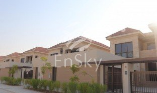 7 Bedrooms Property for sale in Saadiyat Island, Abu Dhabi