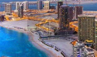 N/A Land for sale in Al Reem, Abu Dhabi