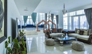 3 Bedrooms Property for sale in Business Bay, Dubai West Wharf