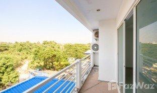 1 Bedroom Condo for sale in Nong Prue, Pattaya Jomtien Beach Mountain 2