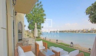 4 Bedrooms Property for sale in Palm Jumeirah, Dubai