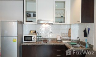 2 Bedrooms Apartment for sale in Khlong Toei, Bangkok 14 Place
