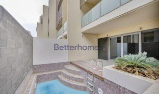 4 Bedrooms Townhouse for sale in Al Raha, Abu Dhabi