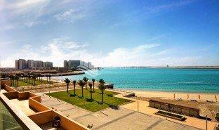 2 Bedrooms Apartment for sale in Dubai Investment Park (DIP) 1, Dubai Building A