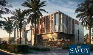 N/A Land for sale in Saadiyat Island, Abu Dhabi