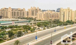 3 Bedrooms Property for sale in Palm Jumeirah, Dubai Al Khudrawi