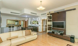 3 Bedrooms Property for sale in Palm Jumeirah, Dubai Al Shahla