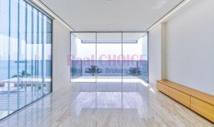 2 Bedrooms Apartment for sale in Palm Jumeirah, Dubai Muraba Residence