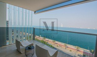 3 Bedrooms Property for sale in Palm Jumeirah, Dubai Muraba Residence