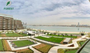 4 Bedrooms Townhouse for sale in Palm Jumeirah, Dubai The 8