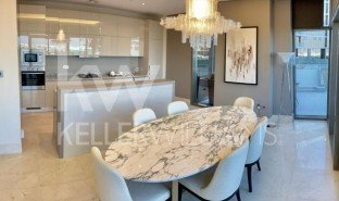 3 Bedrooms Townhouse for sale in Palm Jumeirah, Dubai The 8