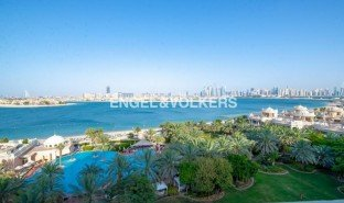 3 Bedrooms Penthouse for sale in Palm Jumeirah, Dubai Kempinski Palm Residence