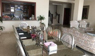 5 Bedrooms Penthouse for sale in Palm Jumeirah, Dubai Kempinski Palm Residence