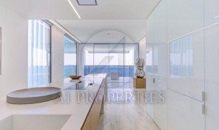 4 Bedrooms Property for sale in Palm Jumeirah, Dubai Muraba Residence