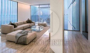 5 Bedrooms Penthouse for sale in Palm Jumeirah, Dubai Muraba Residence