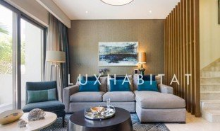 4 Bedrooms Townhouse for sale in Al Sita, Abu Dhabi Quad Homes