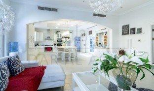 6 Bedrooms Property for sale in Wadi Al Safa 5, Dubai