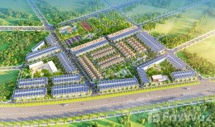 N/A Property for sale in Anh Dung, Hai Phong