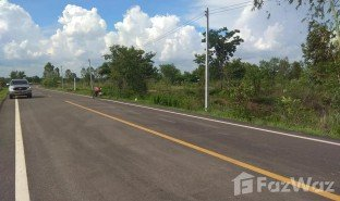 N/A Property for sale in Sam Phrao, Udon Thani