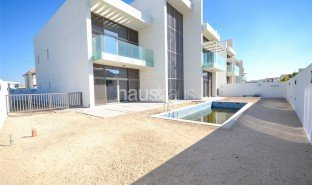 5 Bedrooms Property for sale in Al Merkad, Dubai