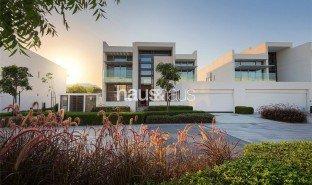 4 Bedrooms Property for sale in Al Merkad, Dubai