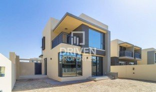 4 Bedrooms Property for sale in Al Sita, Abu Dhabi