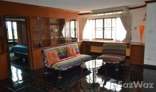 2 Bedrooms Property for sale in Chang Phueak, Chiang Mai Nakornping Condominium