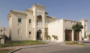 4 Bedrooms Property for sale in Jebel Ali First, Dubai