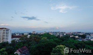 Studio Property for sale in Suthep, Chiang Mai Chom Doi Condo