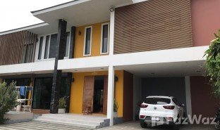 4 Bedrooms Property for sale in Samet, Pattaya