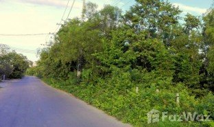 N/A Land for sale in Cha-Am, Phetchaburi