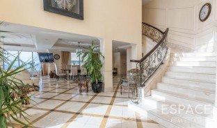 4 Bedrooms Penthouse for sale in Dubai Marina, Dubai Rimal 3