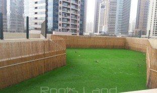 1 Bedroom Property for sale in Al Tanyah Fifth, Dubai Lake Shore Tower