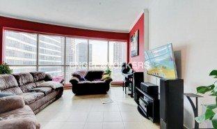 2 Bedrooms Property for sale in Al Tanyah Fifth, Dubai Jumeirah Bay X1