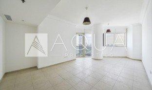 2 Bedrooms Property for sale in Al Tanyah Fifth, Dubai Lake Shore Tower