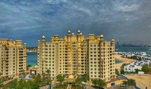 4 Bedrooms Property for sale in Palm Jumeirah, Dubai Al Hallawi