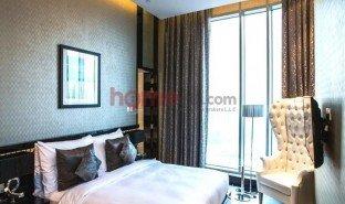 3 Bedrooms Property for sale in Dubai Marina, Dubai The Signature