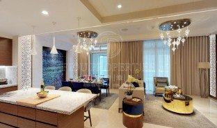 5 Bedrooms Penthouse for sale in Downtown Dubai, Dubai Imperial Avenue
