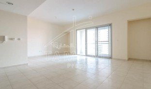 Studio Property for sale in Business Bay, Dubai Executive Tower J