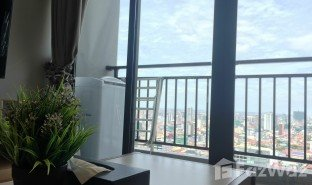 1 Bedroom Condo for sale in Boeng Keng Kang Ti Muoy, Phnom Penh Golden Tower 322