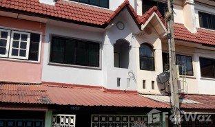 巴吞他尼 Lam Luk Ka 3 卧室 房产 售