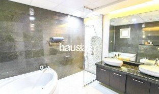 3 Bedrooms Property for sale in Dubai Investment Park (DIP) 1, Dubai