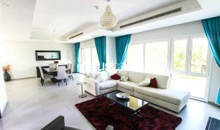4 Bedrooms Property for sale in Dubai Investment Park (DIP) 1, Dubai