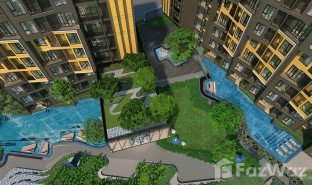 2 Bedrooms Property for sale in Wichit, Phuket THE BASE Central Phuket