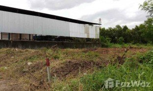 N/A Property for sale in Nong Bon, Bangkok